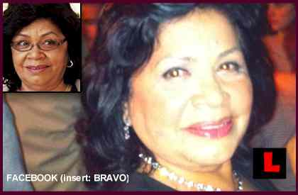 Zoila Before And After Plastic Surgery photo - 1
