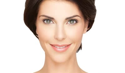 center for advanced facial plastic surgery photo - 1