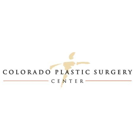 colorado plastic surgery reviews photo - 1