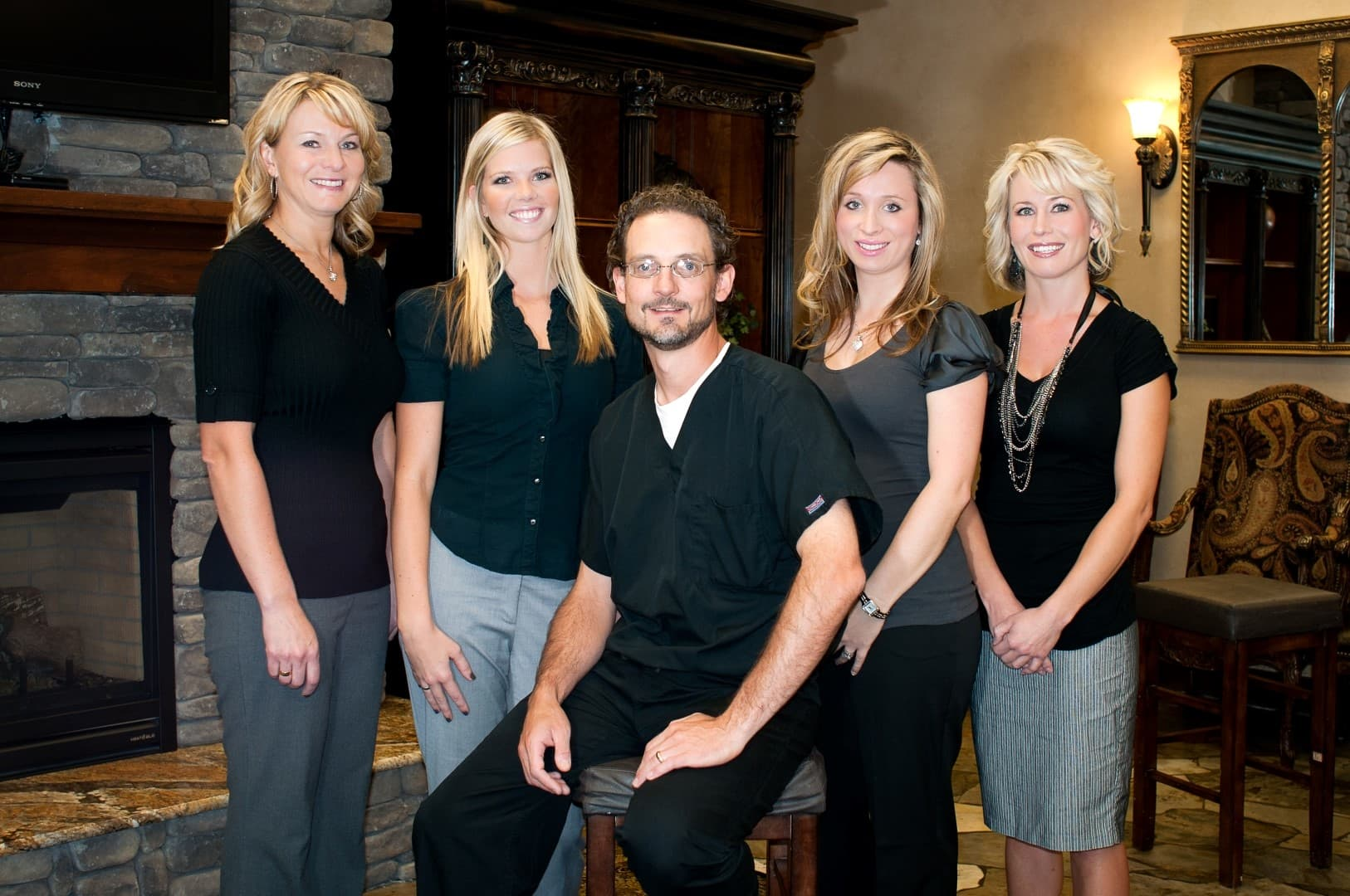 dr fryer plastic surgery utah photo - 1