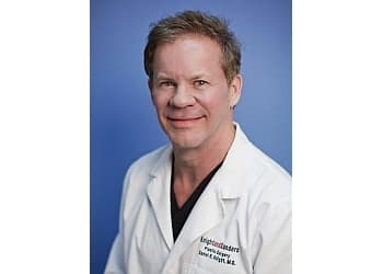 dr knight shreveport plastic surgery photo - 1