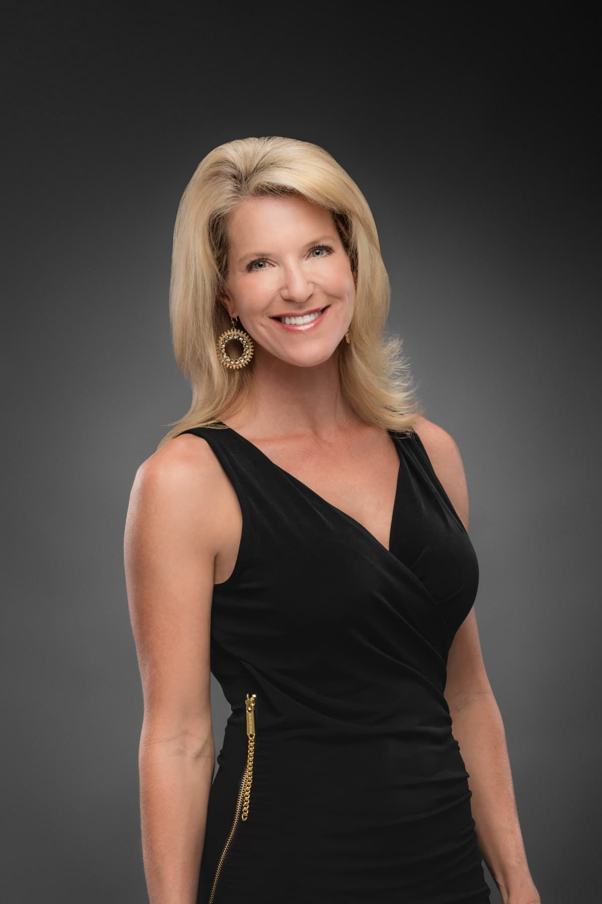 mobley md facial plastic surgery photo - 1