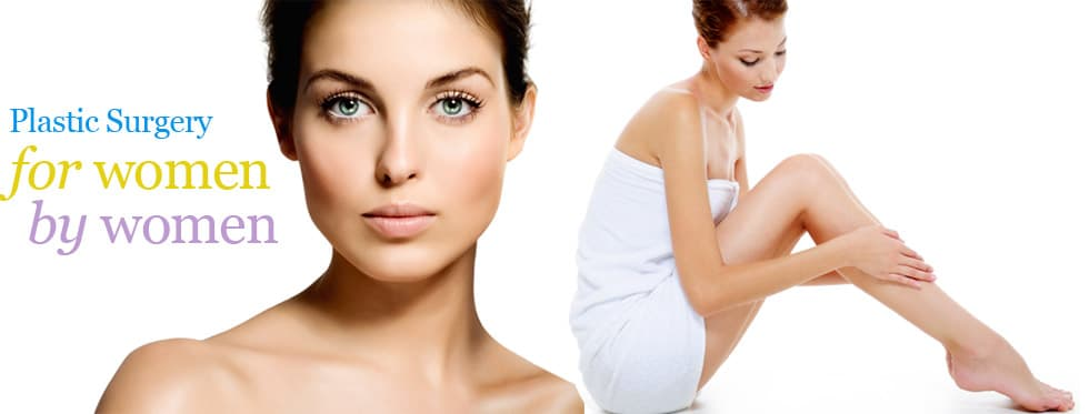 plastic surgery in india prices photo - 1