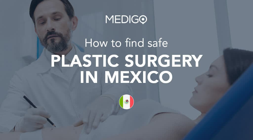 plastic surgery in mexico safe photo - 1