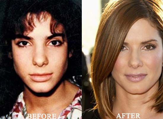 Courtney Taylor Before Plastic Surgery Porn photo - 1