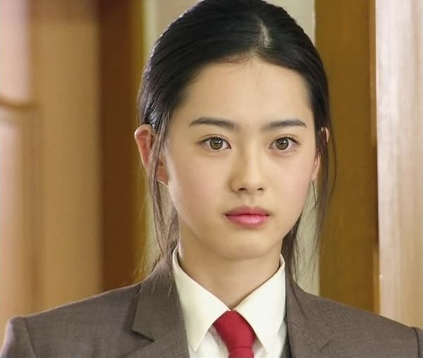 Go Ah Ra Plastic Surgery Before And After 1