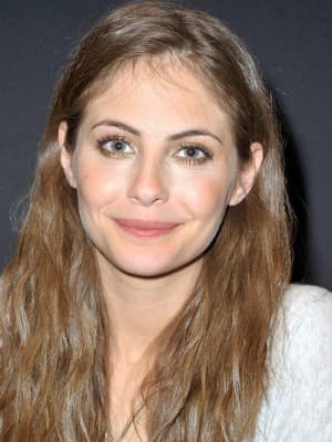 Willa Holland Plastic Surgery Before And After photo - 1