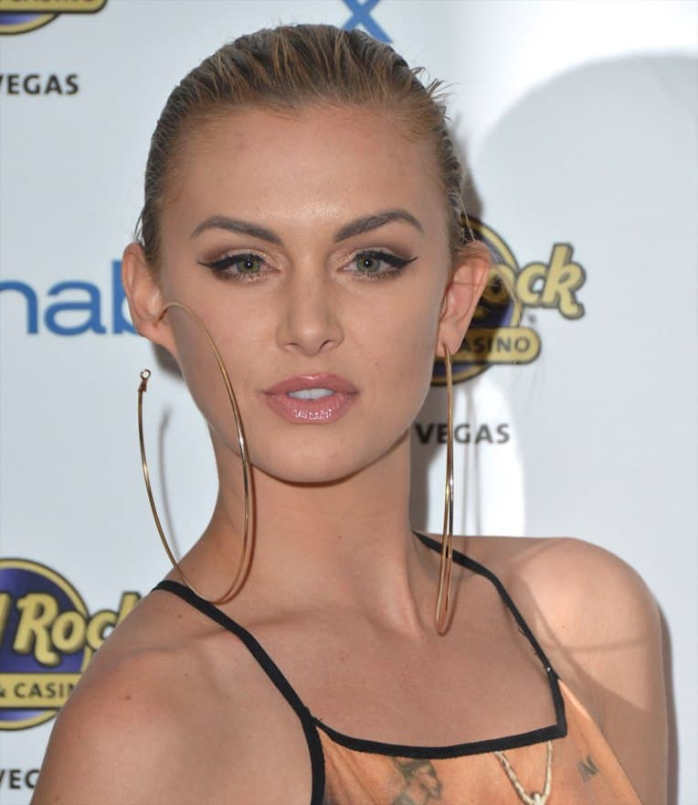 Lala Kent Plastic Surgery Before And After 1