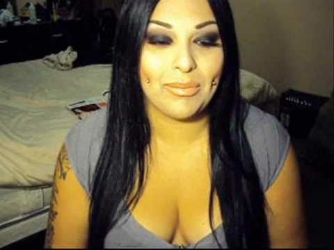 Brittanya Before And After Plastic Surgery 1