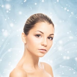 facial plastic and laser surgery center peoria il photo - 1