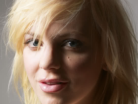 Anna Faris Plastic Surgery Before After 2011 1