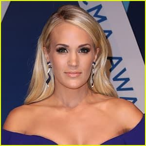 Carrie Underwood Before And After Plastic Surgery photo - 1
