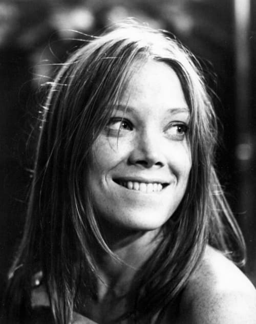 Sissy Spacek Before And After Plastic Surgery 1
