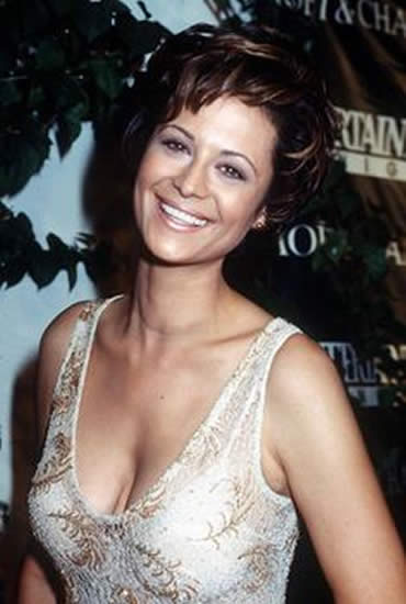 Catherine Bell Before And After Plastic Surgery 1