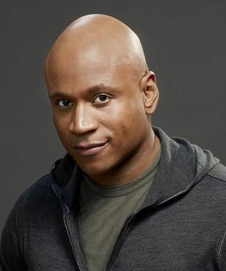 Ll Cool J Before And After Plastic Surgery Lips 1