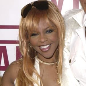 Before And After Plastic Surgery Lil Kim 1