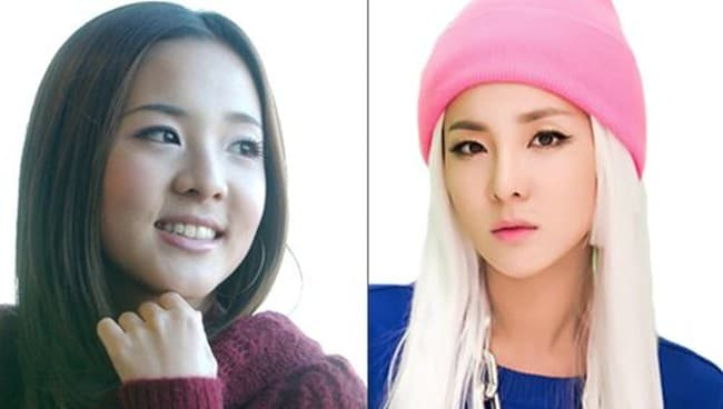 Plastic Surgery Celebrities Before And After Photos 1