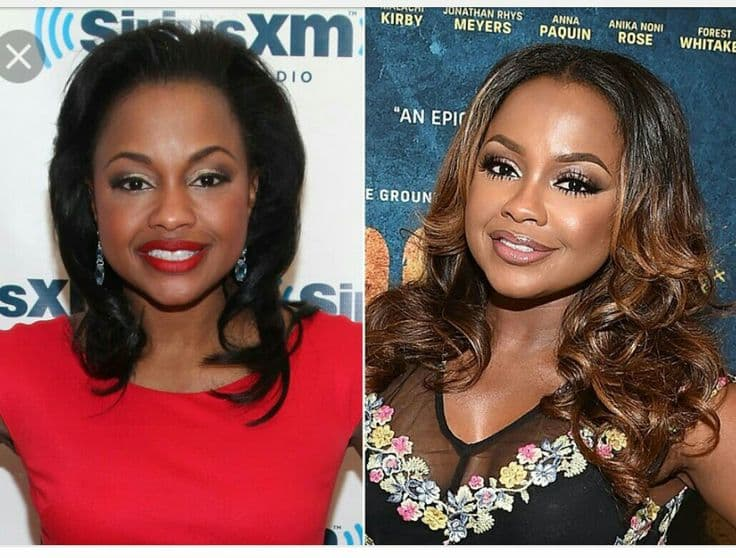 Images Bad Plastic Surgery Celebrities Before And Afters photo - 1