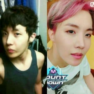 Korean Male Plastic Surgery Before And After 1