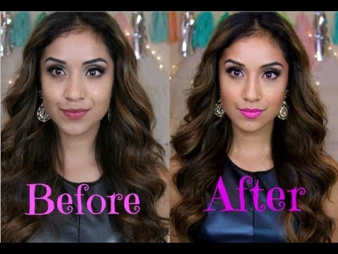 Dulce Candy Youtube Plastic Surgery Before And After 1