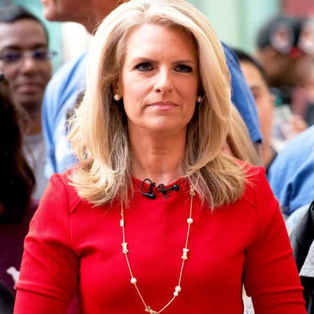 Janice Dean Plastic Surgery Before And After 1