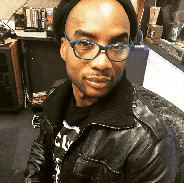Charlamagne Tha God Plastic Surgery Before And After 1