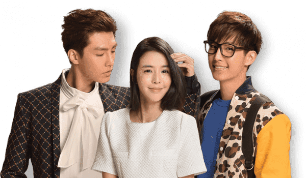 Before And After Plastic Surgery Korean Drama Ep 1 Eng Sub photo - 1