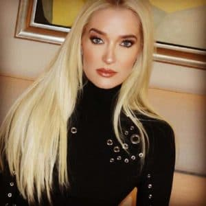 Erika Girardi Before And After Plastic Surgery 1