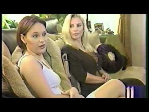 Plastic Surgery Before And After Discovery Health Channel 1