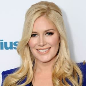 Heidi Montag Plastic Surgery Before And After Pics 1