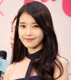 Iu Plastic Surgery Before And After