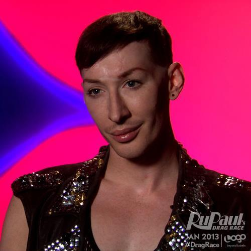 Detox Icunt Before Plastic Surgery photo - 1