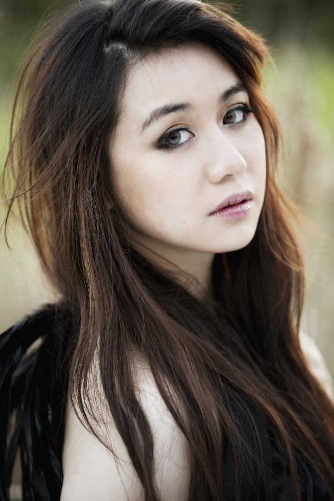 Wengie Before After Plastic Surgery photo - 1