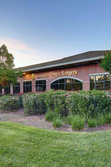 Zimmerman center for plastic surgery photo - 1