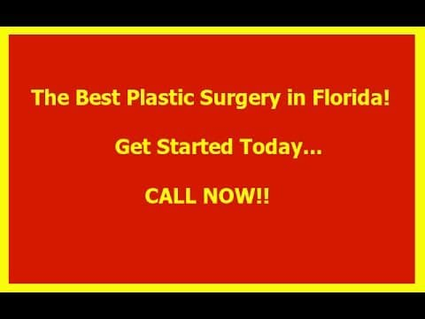 affordable plastic surgery in miami fl photo - 1