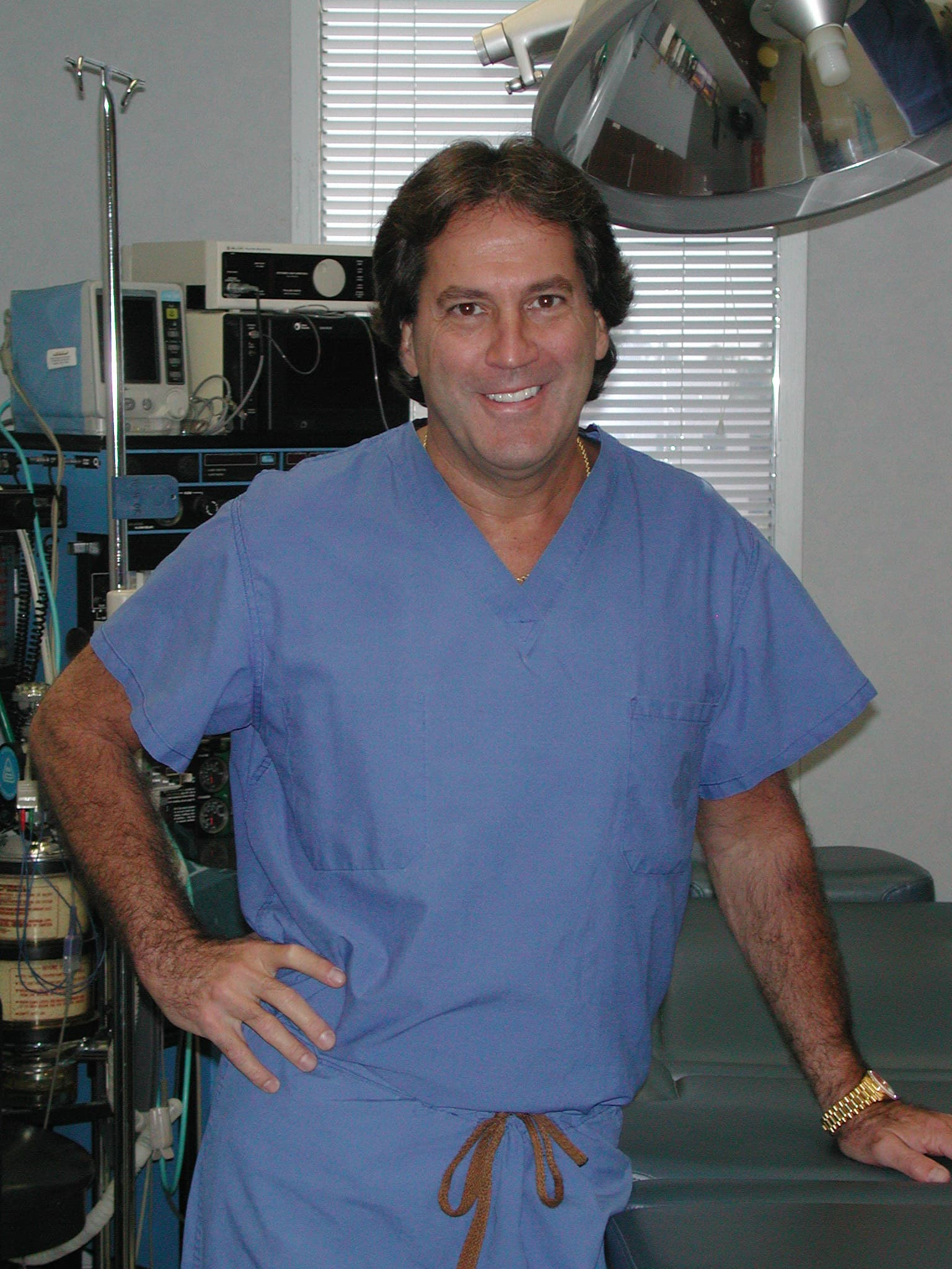 best plastic surgery in los angeles photo - 1