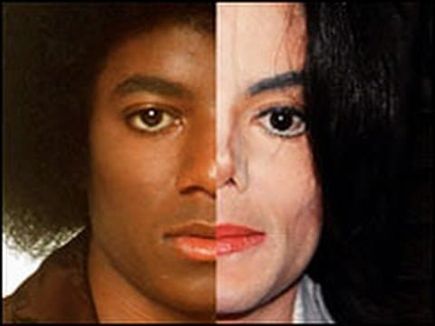 plastic surgery for skin color change photo - 1
