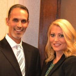 plastic surgery in victorville ca photo - 1