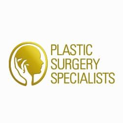 plastic surgery specialists md photo - 1