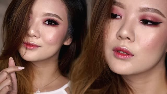 Wengie Plastic Surgery Before 1
