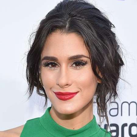 Brittany Furlan Before And After Plastic Surgery