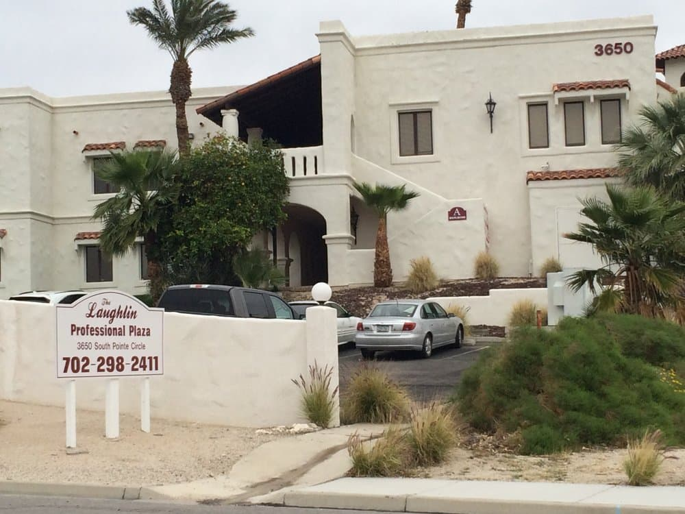 mohave center for plastic surgery 1