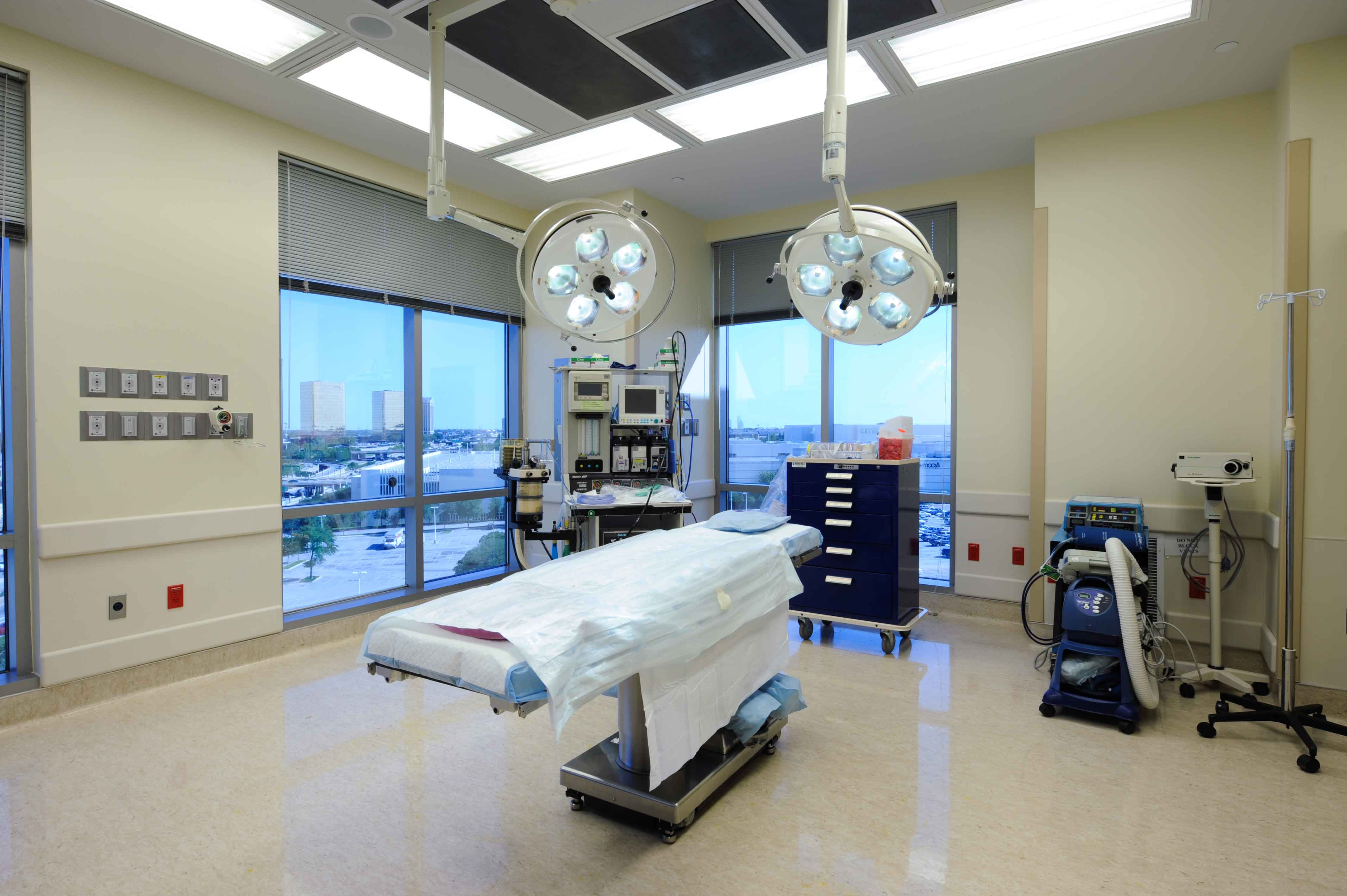 plastic surgery centers in dallas 1