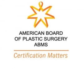 plastic surgery board review course 1
