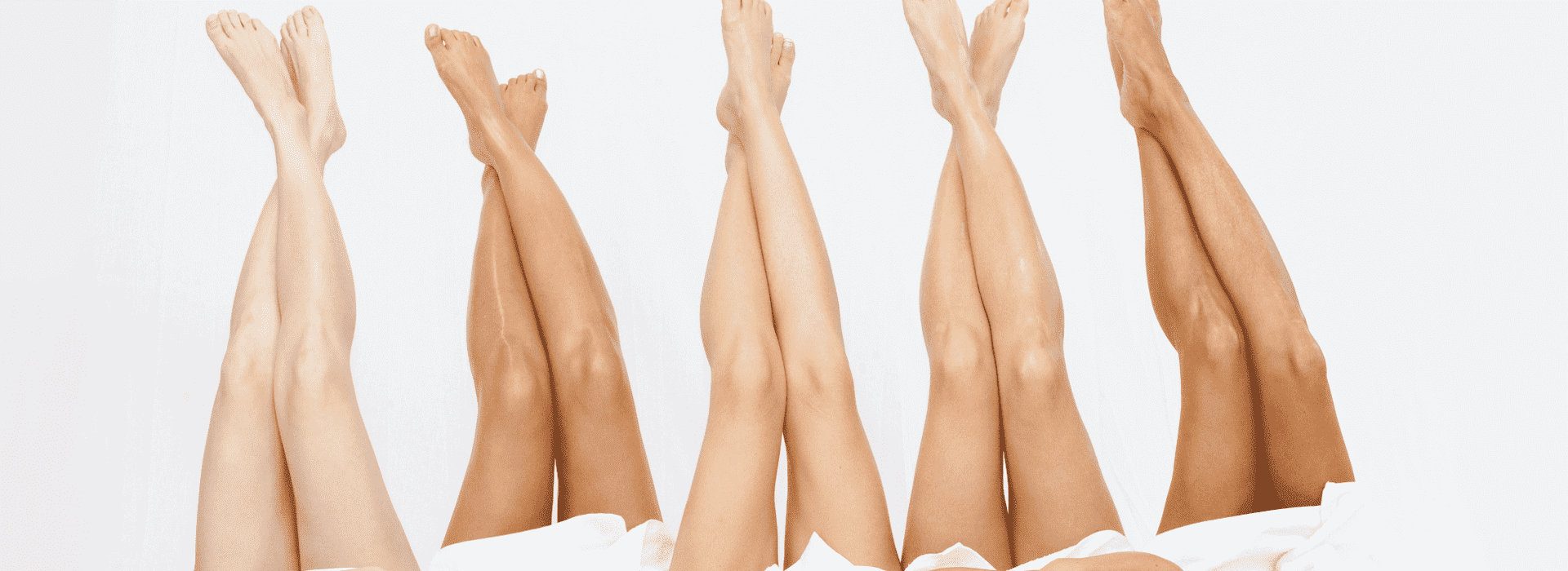 plastic surgery hair removal 1