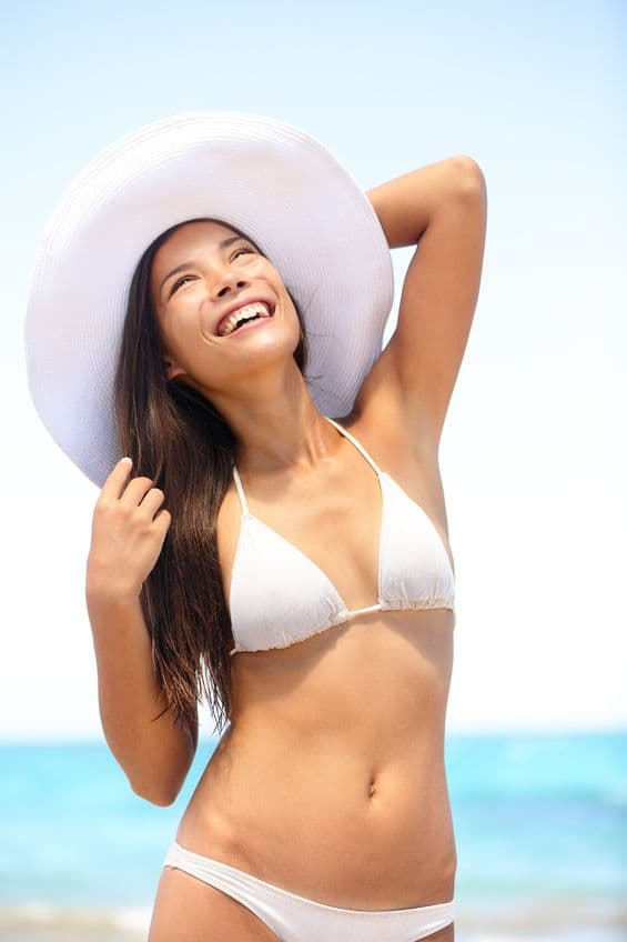 plastic surgery in tampa bay 1